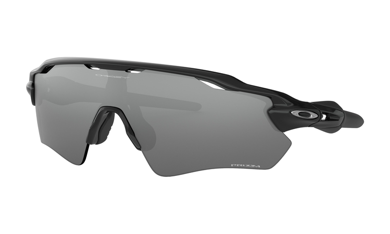 Oakley Radar EV Path PRIZM Black